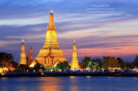 bangkok-dinner-cruise-on-the-chao-phraya-river-635838646266209319