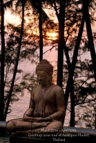puri-villas-outdoor-buddha