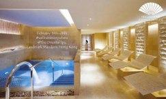 spa-landmark-mandarin-oriental-hotel