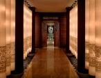 lantern-corridor1