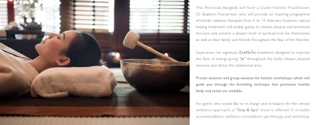 meet-wellness-expert-at-the-peninsula-spa