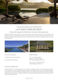 Amanoi_Live-and-Learn-Retreat_Offer-sheet_v2[1]