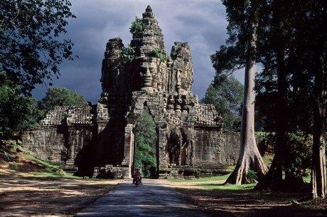 cambodia-102902