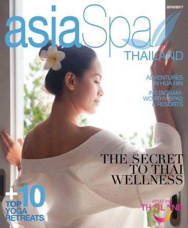 as_thailand_2016_09-10_684_ebook-dragged-copy