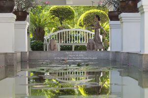 bangkok-13-spa-garden-1