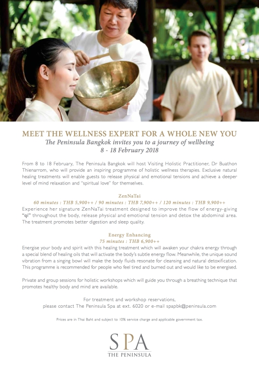 SPA Poster Wellness Expert (Feb) 18 copy