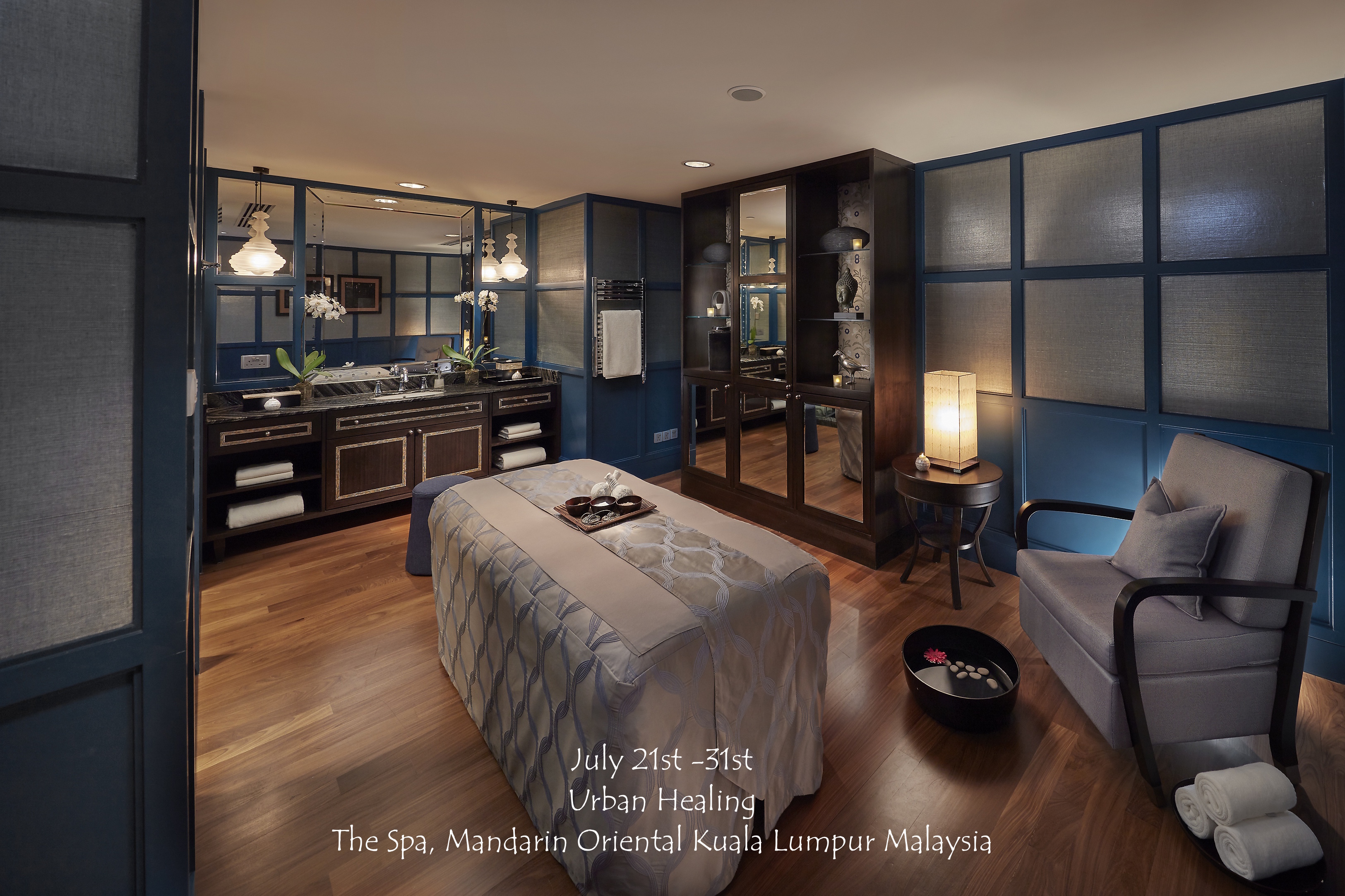 kuala-lumpur-2017-luxury-spa-treatment-room-01 copy
