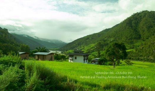 Punakha Exterior-Day 2_1400x600