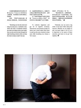 page0052 copy