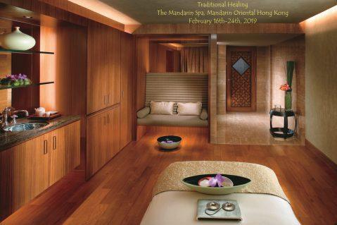 hong-kong-spa-24