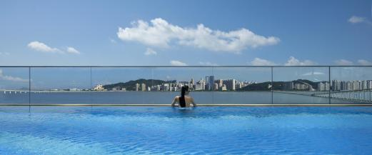 macau-swimming-pool-panorama-02