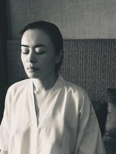 Yoko 1